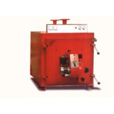 Комбинированные котлы на дизельном топливе и электричестве Jaspi Т