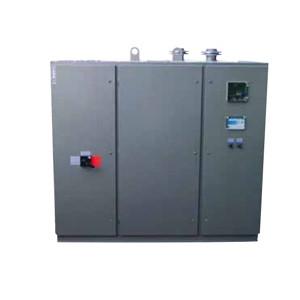 Электрокотлы FIL-SPL