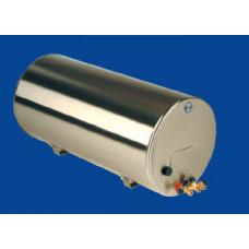 Водонагреватели из нержавеющей стали для саун и бань Jaspi VLS-S RST