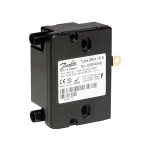 Трансформаторы зажигания типа EBI4