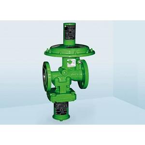 Регулятор давления газа HON 300 (RMG 300)