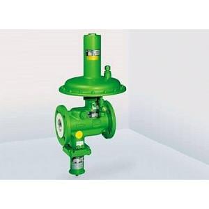 Регуляторы давления газа HON 330 (RMG 330)