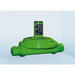 Предохранительный выпускной клапан HON835 (RMG835)