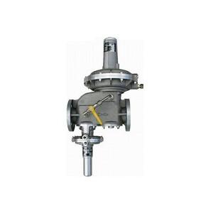 Регуляторы высокого давления Medenus RS 251