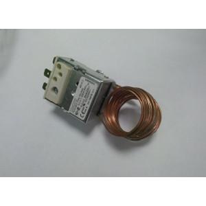 Термостат IMIT TR 0/120°C TYPE TR2 9345