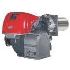 Двухступенчатые газовые горелки Beretta Rs 310-610m Mz