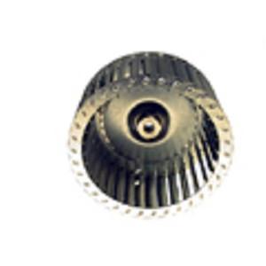 Вентиляторное колесо KNA-E 120x52 L N2-8