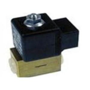 Магнитный клапан RAPA BV01.R2 R1/8