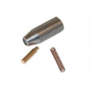 Ремонтный набор электромагнитного клапана RAPA BVO1.L2