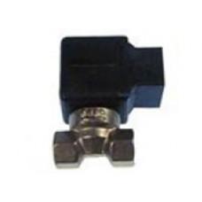 Магнитный клапан RAPA BV01.L2 R1/8