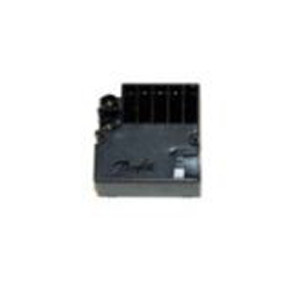 Трансформатор зажигания EBI 052F0085
