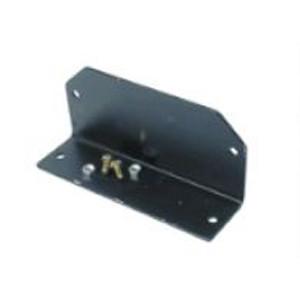 Монтажная площадка для ZM20/10 ENR40453