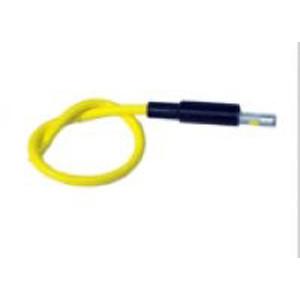 Провод зажигания L390 MVJ-8KV 1.5
