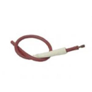 Провод для зажигания L390 CS-HT 1.5