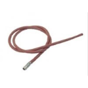 Провод зажигания L650 CS-HT 1.5