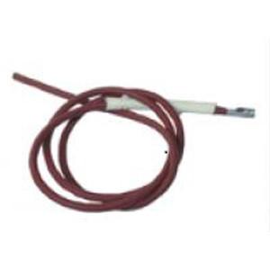 Провод зажигания L1300 CS-HT 1.5