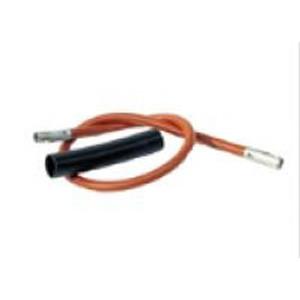 Провод зажигания L420 CS-HT 1.5