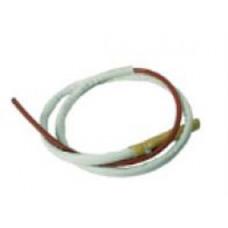 Провод зажигания L1300 ECS-HT 1.5