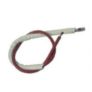Провод зажигания L750 GP/GRP-130..150