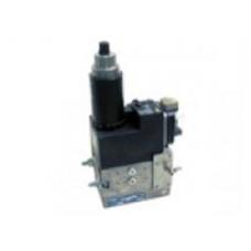 Газовый клапан MB-ZRDLE 407 В01 R3/4