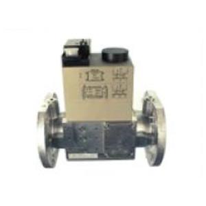 Двойной магнитный клапан DMV-D 5050/11