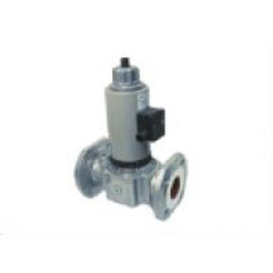 Электромагнитный клапан ZRDLE 4050/5 DN 50