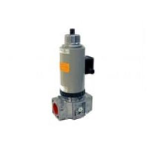 Электромагнитный клапан ZRDLE 415/5 R1 1/2 DUNGS