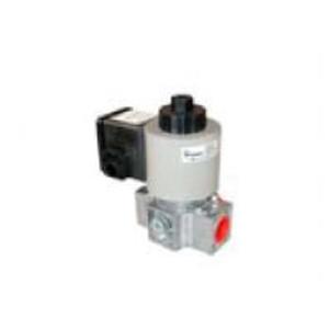 Электромагнитный клапан MVD 507/5, запальный ГА