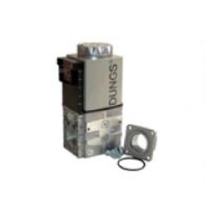 Электромагнитный клапан SV-D 507, IGNITION GAS