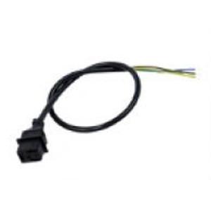 Соединительный кабель L500 MS/RAPA