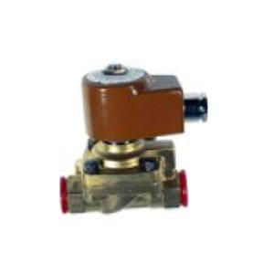 Электромагнитный клапан 321H2522 R1/2 220-230V