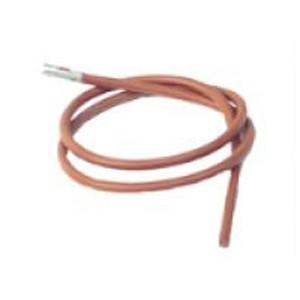 Провод зажигания L830 CS-HT 1.5