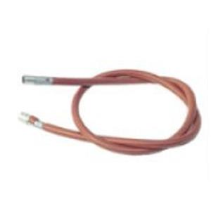 Провод зажигания L700 CS-HT 1.5