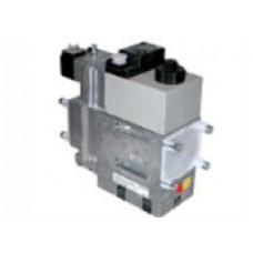 Газовый клапан MB-VEF 415 B01 S10 R1 1/2