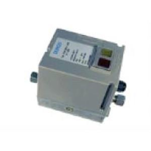 Прибор котнтроля герметичности VDK 200A