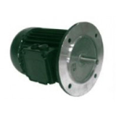 Двигатель 0,75KW 3-V 8F4-019 1380R