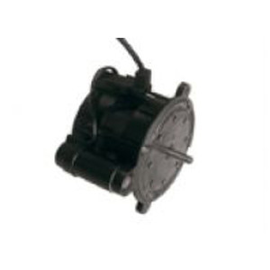 Двигатель 90W 1-V OE6Y2B5-348 2850R