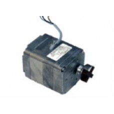 Сервомотор ECA7018-G 220V/50HZ