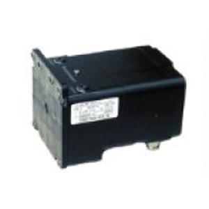 Сервомотор LK230-09 IA 2-7 220V 50HZ