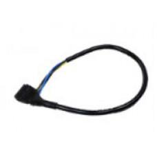 Соединительный кабель L410 030N0055 FPHB 5