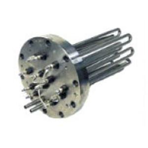 Нагревательный элемент L260 6KW