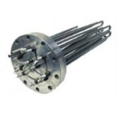 Нагревательный элемент L480 12KW