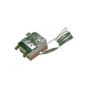 Ограничительный термостат EGO 55.13433.010 +