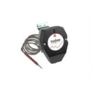 Ограничительный термостат ISN300 472.1253.122