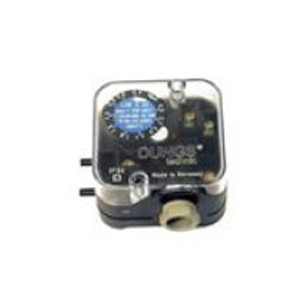 Реле давления LGW 3 A2 0.4-3MBAR