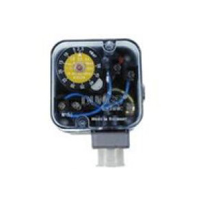 Реле давления UB 50 A4 R1/4 2.5-50MBAR