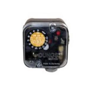 Реле давления LGW 150 A4Y 30-150MBAR