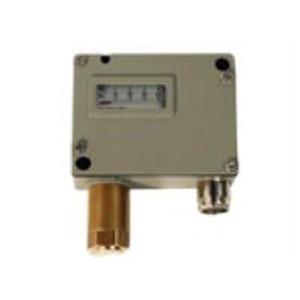 Реле давления 900.2381 R1/4 2-40BAR