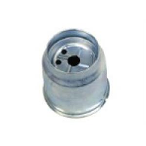 Горелочные головы для JUNIOR GAS G25, G35, G65