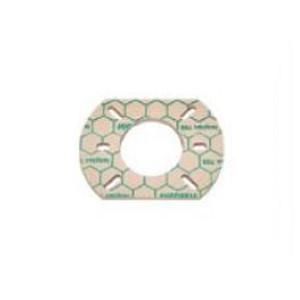 Прокладка люки OILPRO D015441 s=10mm
